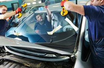 Windshield Repair Near Me >> Auto Glass Replacement Fairfax Va Windshield Repair Fairfax Va
